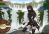 "Nutaku Launches Intense RPG ""Karmasutra"" After Crowdfunding Campaign"