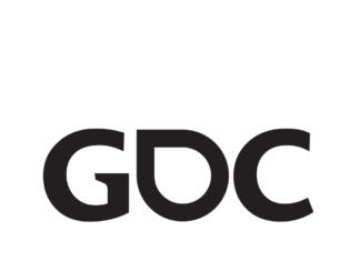 2017 Game Developers Conference And Virtual Reality Developers Conference Open Today At San Francisco's Moscone Convention Center