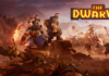 The Dwarves | Free Update and New Challenges Now Available on PC and Consoles