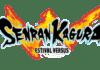SENRAN KAGURA ESTIVAL VERSUS BRINGS BOUNTEOUS BUXOM BRAWLING TO WINDOWS PC ON MARCH 17