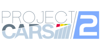 Nissan Fairlady 240Z, GT-R & More To Join Project CARS 2