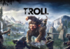 Troll and I is Out Now on PlayStation 4, Xbox One and PC