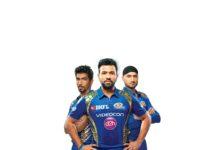 Kenstar Associates with Mumbai Indians for the 10th Season of IPL