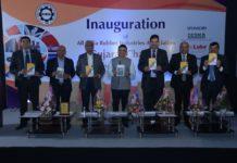 Rubber Industry Body Opens New Chapter in Gujarat