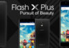 ZOPO Mobile To Shake The Indian Smartphone Market With The Flash X Plus