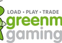Green Man Gaming Launches eCommerce Website in Germany