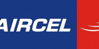 Aircel Launches Data Packs with 'Lowest Tariffs and Longest Validity' in Bihar