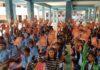 Samsung India Partners Government of Karnataka for 'School Kit Programme'