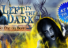Weekly SALE! Grab Left in the Dark: No One on Board at Up to 80% Off!