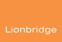 Lionbridge Acquires Video Game Services Company Exequo