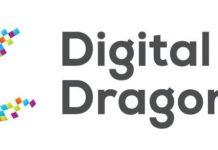 Digital Dragons announces further speakers