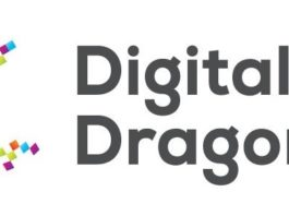Digital Dragons announces further speakers