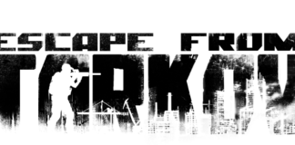 Escape From Tarkov NDA Now Lifted
