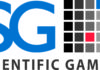 Scientific Games' Universal Card Capabilities Enable Integration Of Golden Nugget's Player Loyalty Program And Landry's Select Card Program