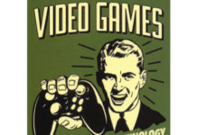 Developments in the Video Game Industry