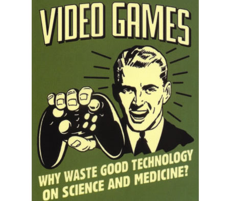 Image result for video game industry