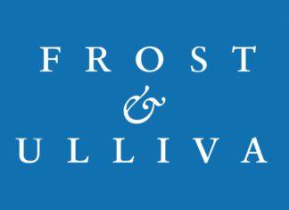 Frost & Sullivan Lauds Brightcove's Undisputed Leadership in the Online Video Platforms Market
