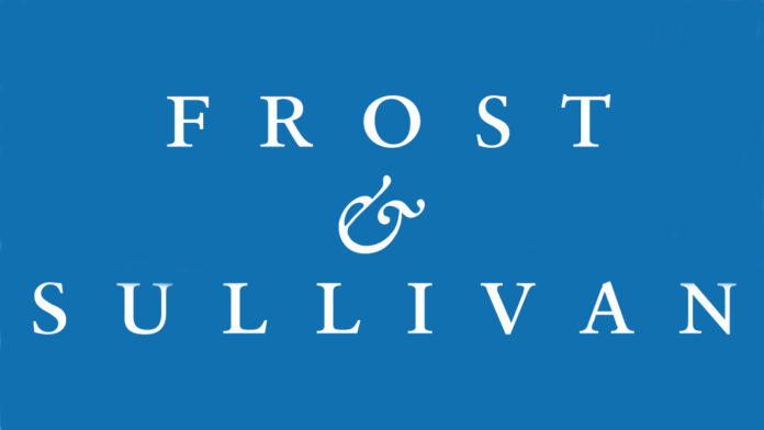 Frost & Sullivan Lauds Brightcove's Undisputed Leadership in the Online Video Platforms Market