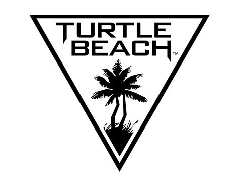 Turtle Beach Reports Fourth Quarter And Full Year 2016 Results