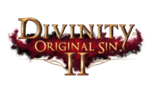 Chickens, Flight and Tiny Monsters: Larian Studios adds Polymorph, Summoning to Divinity: Original Sin 2 Early Access
