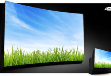 Next Gen TV: Screen Quality, Size, and Reliability are Main Purchasing Factors in the US