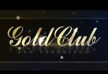 Gold Club San Francisco Enters Virtual Reality with Ground Breaking Gaming Experience