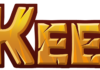SkyKeepers - Coming to PC, Xbox, and PlayStation on March 28