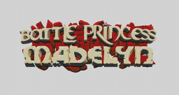 Battle Princess Madelyn Funded In Just Five Days!
