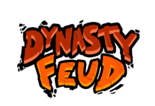Kaia Studios announces Dynasty Feud Open Beta coming to PC 10th March - 9th April