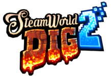 SteamWorld Dig 2 debuts on Nintendo Switch in 2017