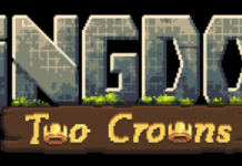 Kingdom: Two Crowns introduces co-op in next Kingdom expansion
