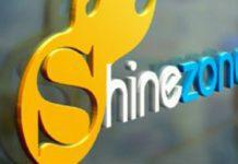 China's Rising Game Developer Shinezone Seek Partners at GDC
