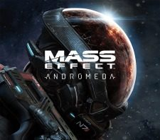 REVIEW : Mass Effect Andromeda (PC/ PS4)