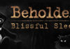 "Beholder"" DLC Coming to Steam This Spring"