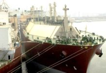 H-Energy Signs FSRU Agreement with ENGIE for its LNG Re-Gasification Project in Maharashtra