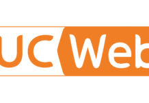UCWeb's 'Super 1000' Records High Traction with over 1,300 Applications; Cricket news blog CricketTrolls takes the lead