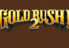Gold Rush! 2 - Coming Soon