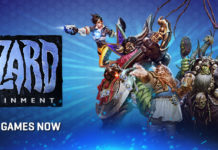 E-XPRESS INTERACTIVE ANNOUNCES ITS DISTRIBUTION PARTNERSHIP WITH BLIZZARD ENTERTAINMENT