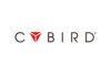 "English Version of CYBIRD's Hit Series ""Ikemen Sengoku"" Slated for Release in Summer 2017"