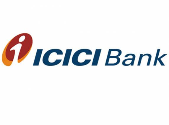 ICICI Bank Integrates 'Digilocker' Facility with its Net-Banking Platform
