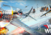 Mobile Gaming News: War Wings Season 2 Results and New Game Update