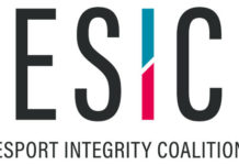 Esports Cheating – ESIC Position Paper