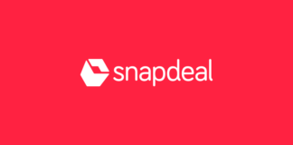 Snapdeal Partners with the Government of Andhra Pradesh and University of California, Berkeley for Smart Village Project