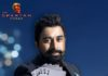 Rannvijay Singh will be the new face of The Spartan Poker