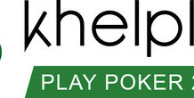KhelPlay Rummy Launches Tournaments on Mobile App and Poker Tournaments Made Live on Mobile at Khelplay