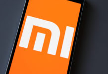 Xiaomi Tops Indian Smartphone Purchase Intention