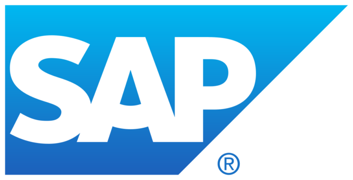 9 Out of 10 Indian Consumers likely to Switch to a Competition Brand in Case of Unsatisfactory Digital Experience: States SAP