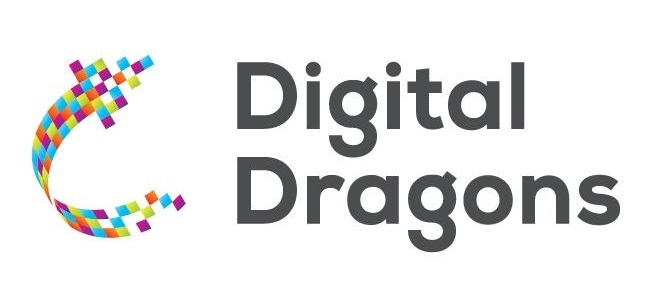 Blizzard, Guerilla Games, Humble Bundle and Fig.co professionals join the roster of speakers for the Digital Dragons