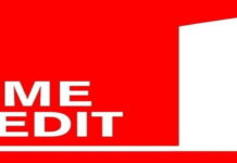 Home Credit India Recognized as a 2017 Regional Aon Best Employer, India