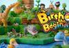 Birthdays the Beginning - New Screenshots